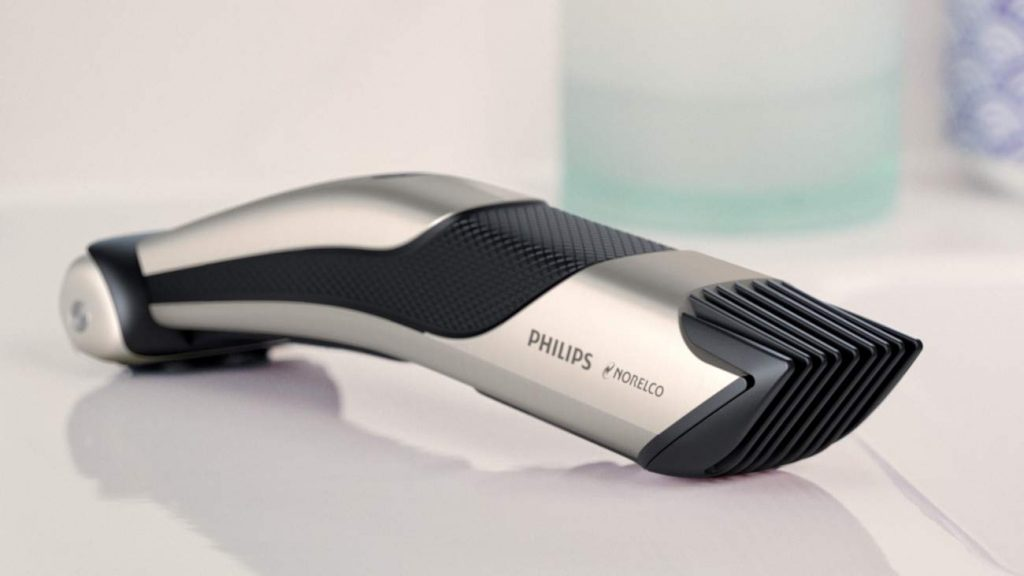 10 Best Pubic Hair Trimmers — Detailed Buying Guide