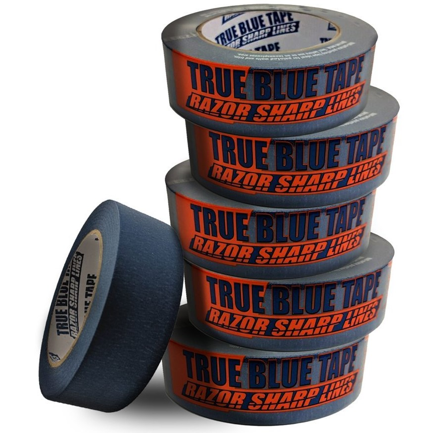 5 Best Painter S Tapes Apr 2020 Reviews Ing Guide