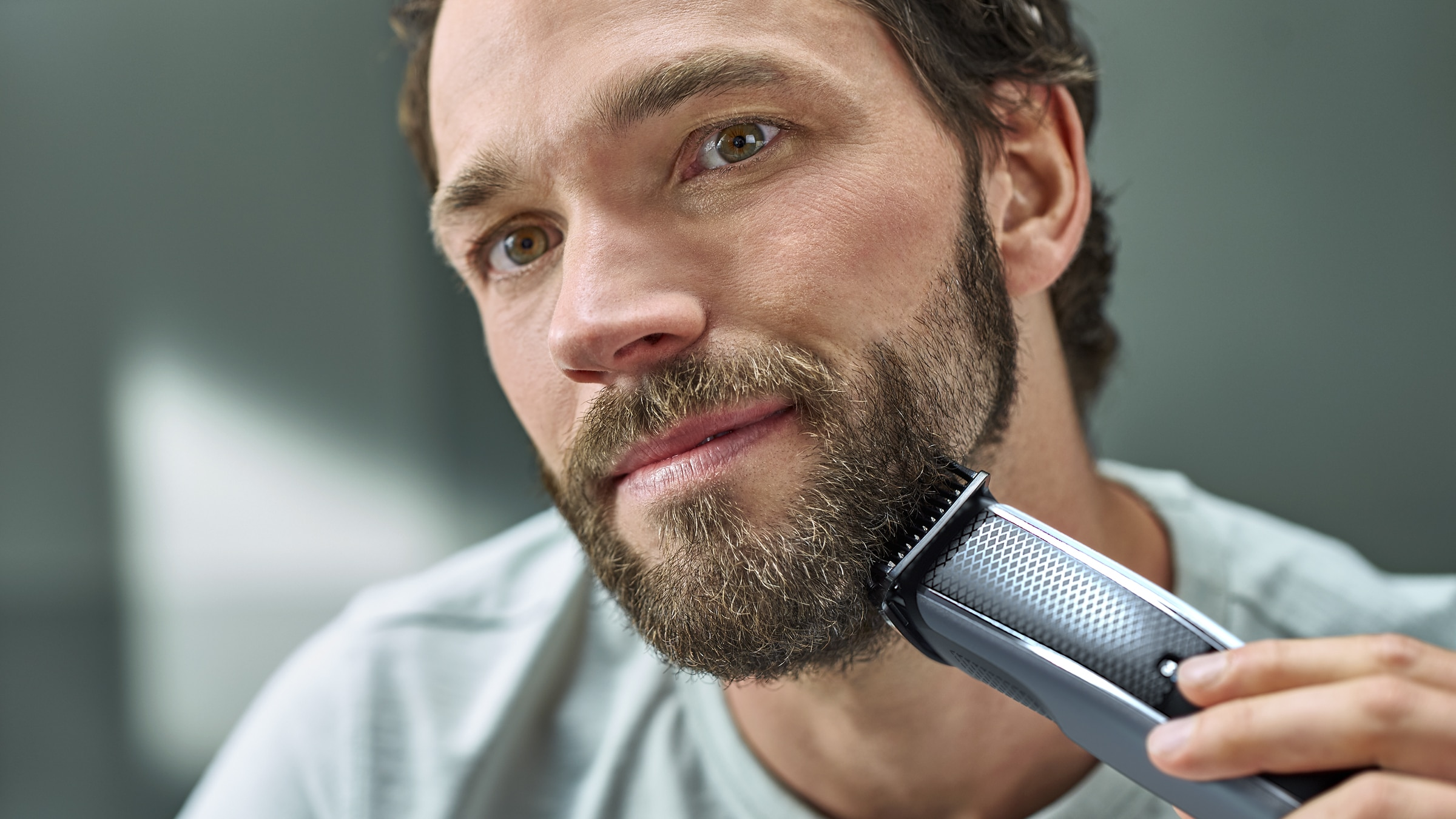 8 Best Stubble Trimmers - Perfect Grooming at Home
