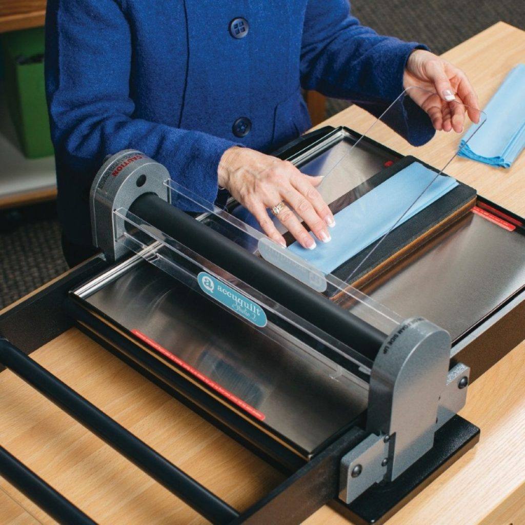 7 Best Fabric Cutting Machines - Efficient and Effortless!