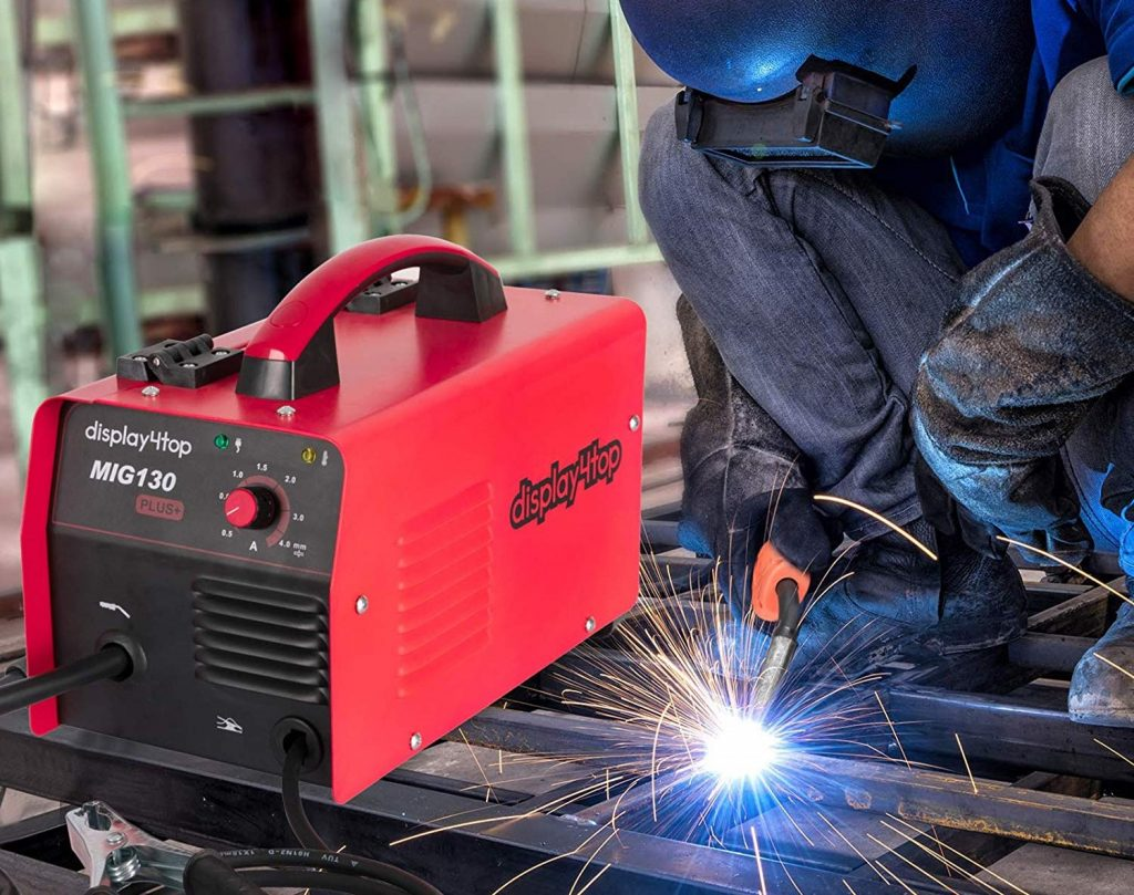 6 Best Flux Core Welders - Great for Any Purpose!