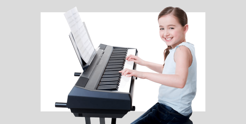 Top 10 Keyboards That Your Kids Will Love!