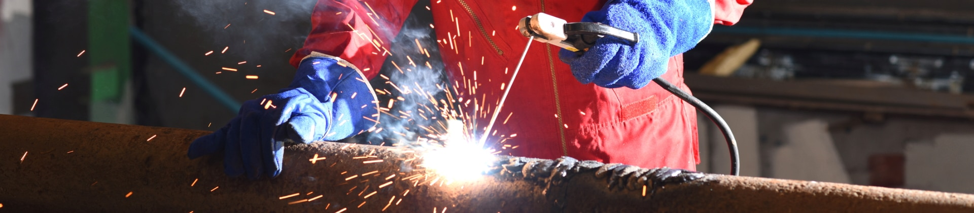 Best MIG Welders Under $1000