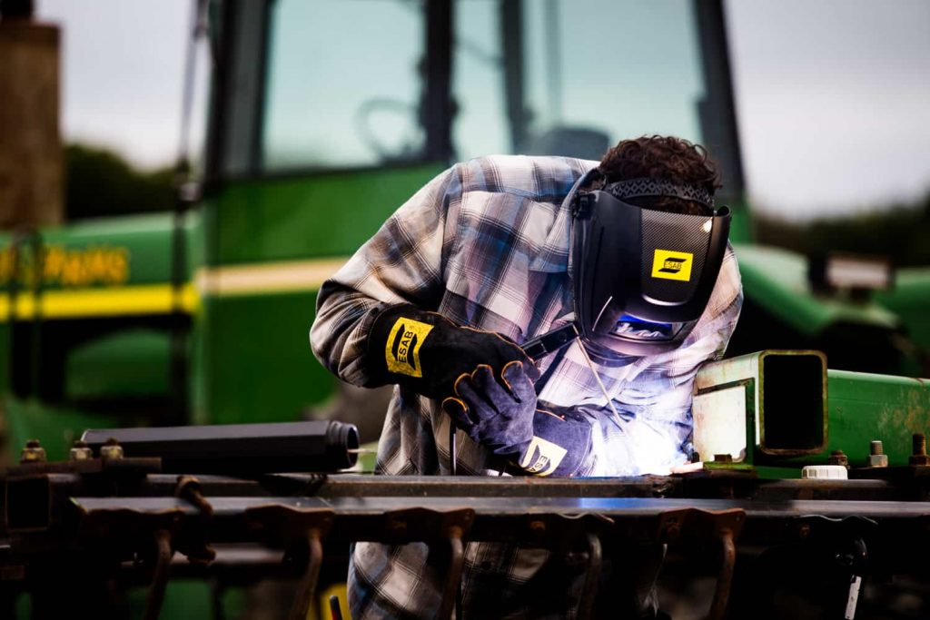 6 Best Multi-Process Welders for the Most Complex Projects