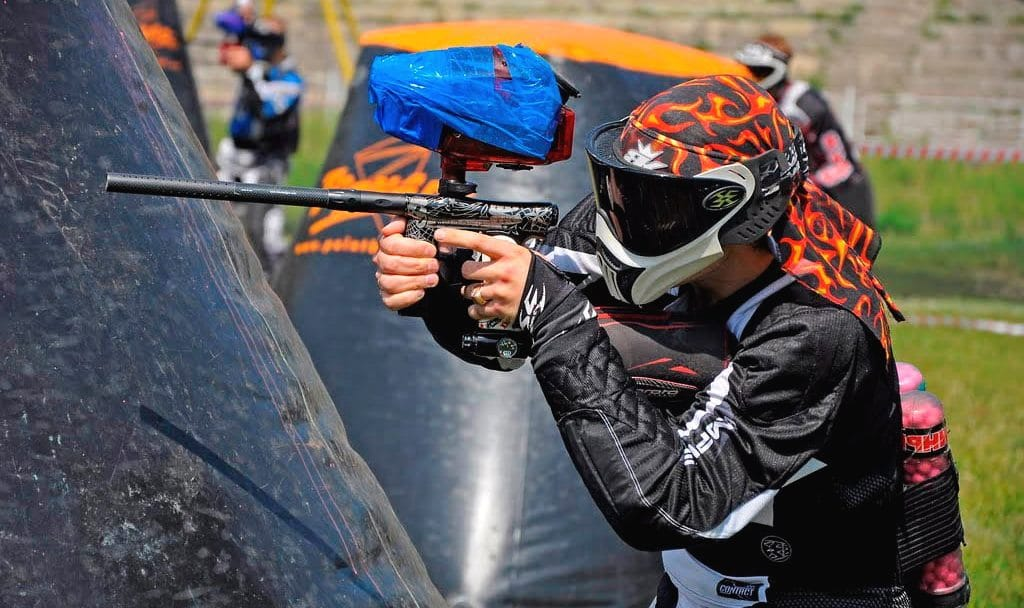 7 Best Paintball Barrels - Shoot Even More Precisely!