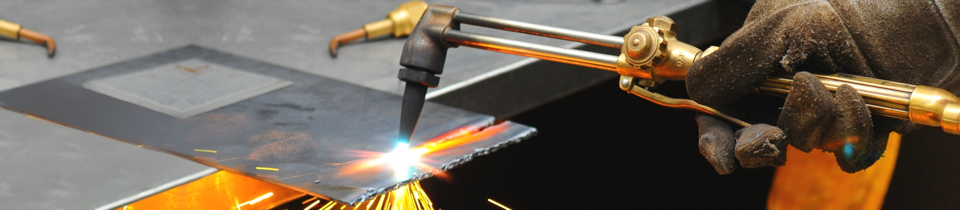 Best Plasma Cutters under $1000