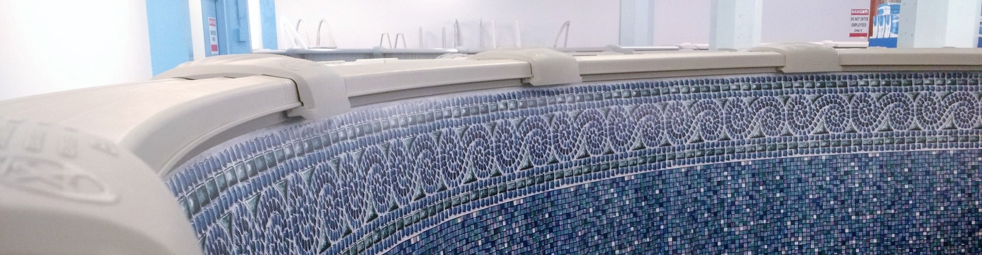 Best Above-Ground Pool Liners