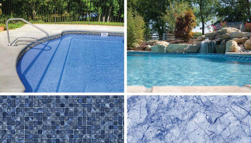 7 Best Above-Ground Pool Liners - Durable Products with Beautiful Design!