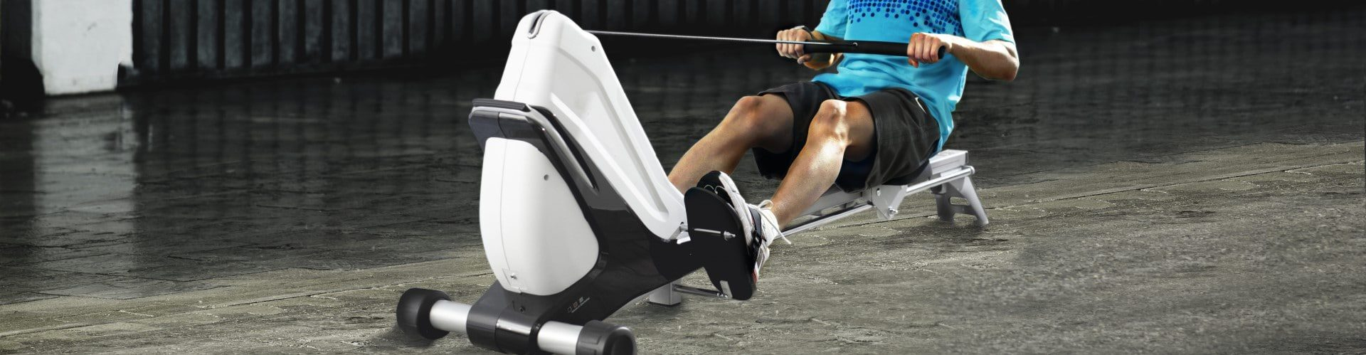 Best Magnetic Rowing Machines