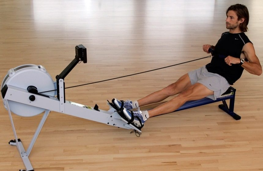 5 Best Rowing Machines Under $300 - Realistic Experience for an Affordable Price