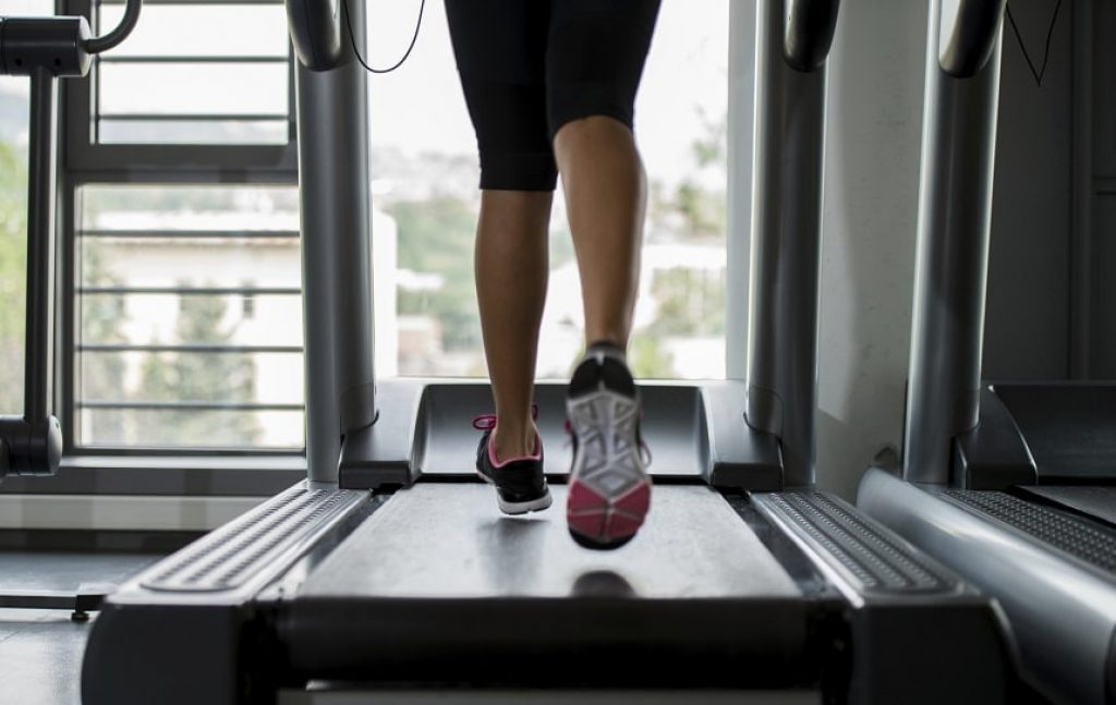5 Best Treadmills Under $600 - Healthy Lifestyle You Can Afford