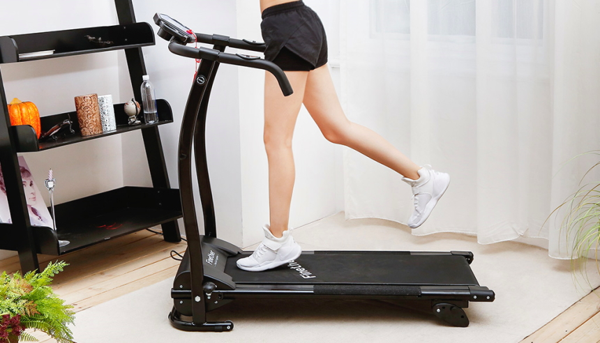 6 Most Quality Treadmills under $200 – Keeping Fit Has Never Been So Affordable!