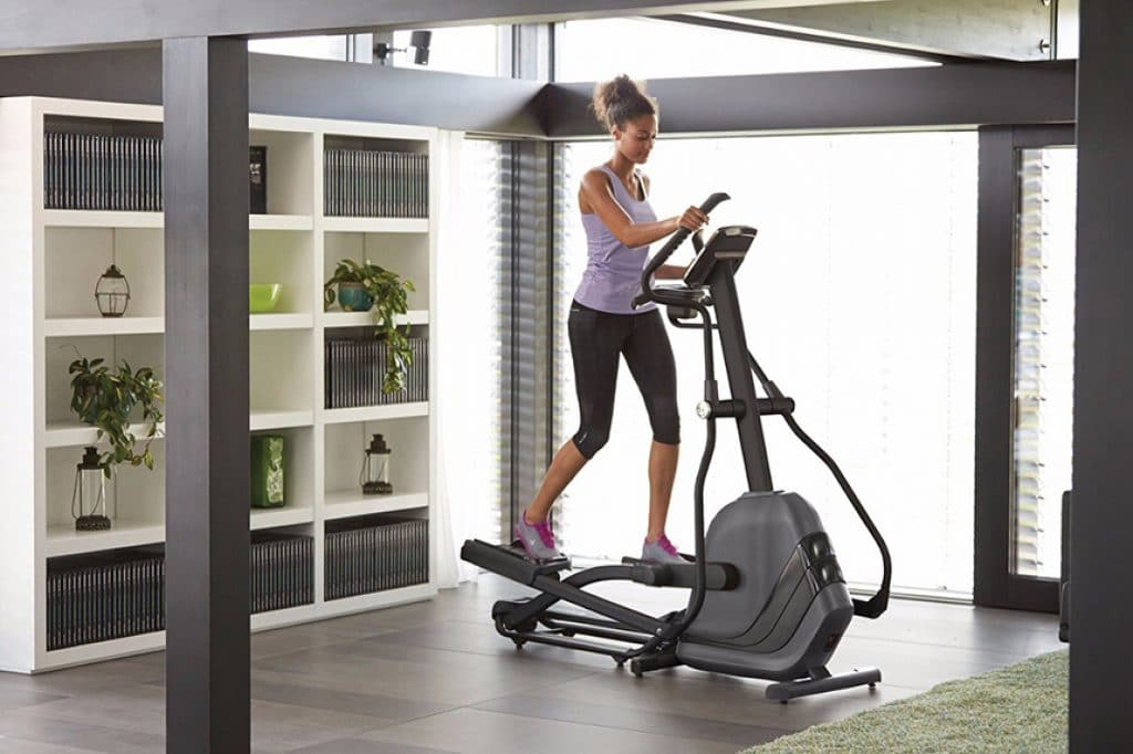 7 Best Ellipticals - An Easy Way To Keep Fit