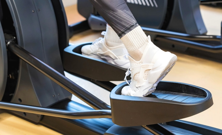 5 Best Ellipticals under $700 - When It Comes to a Matter of Good Quality and Best Price