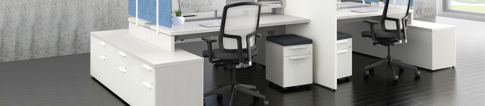 7 Best Office Chairs Under 300 Oct 2020 Reviews Buying Guide