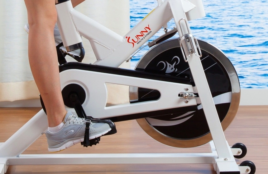 Top 5 Spin Bikes under $500 - Cycling Have Never Been More Affordable