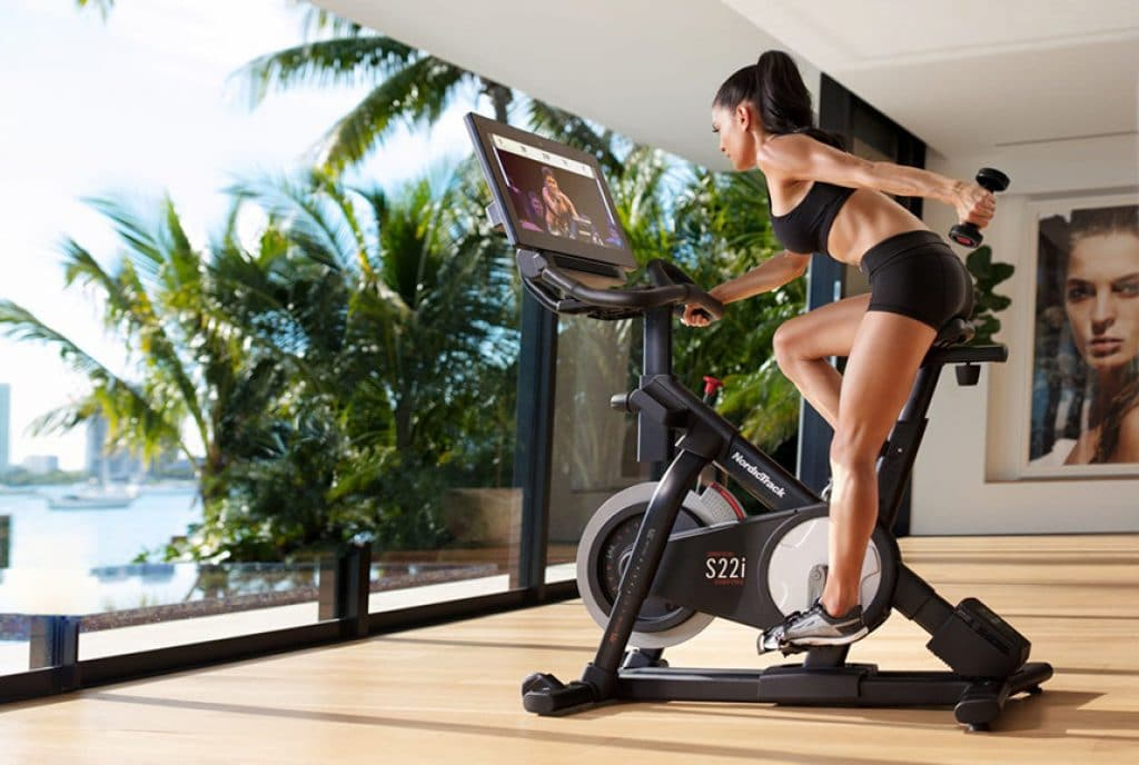 10 Best Magnetic Spin Bikes - Effective Way To Stay Fit