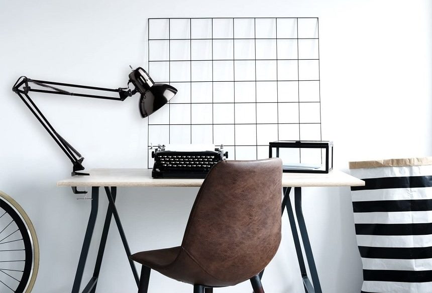 10 Best Architect Lamps – Illuminate Your Workplace!
