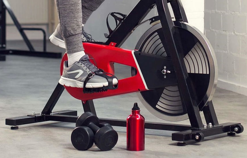 10 Great Spin Bikes Under 1000 Dollars for Your Home Cardio at Comfortable Price