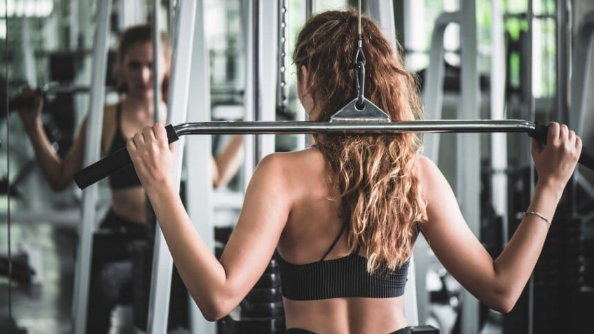 8 Amazing Home Gyms Under $1000 - Full-Body Workout at Affordable Price