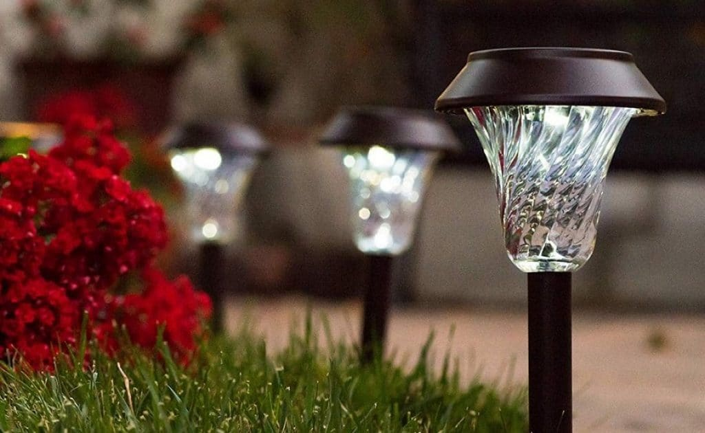 8 Most Magical Solar Path Lights — Add Safety and Aesthetics to Your Backyard!