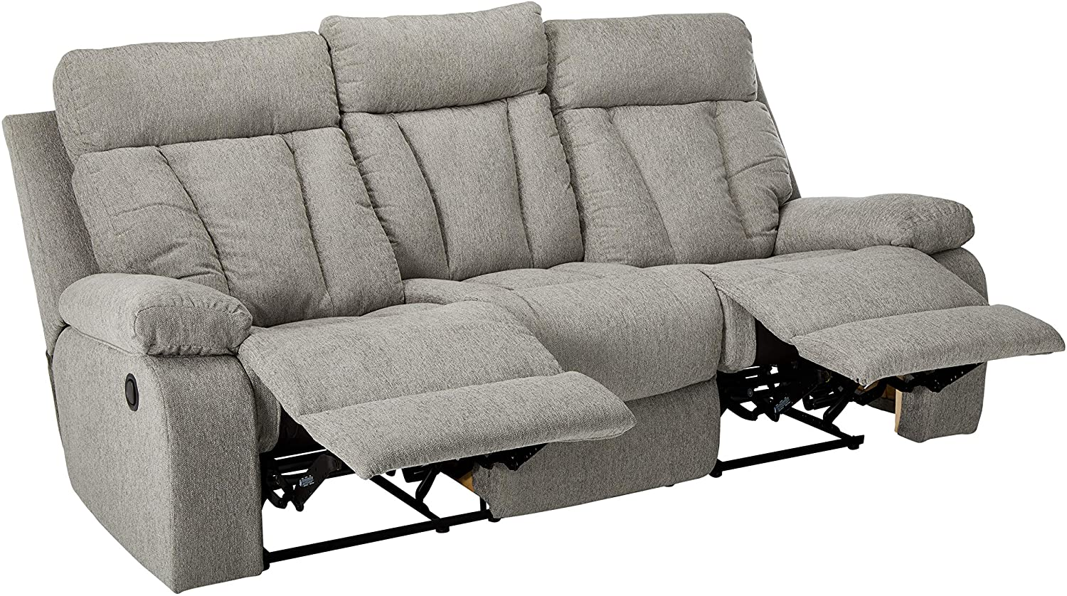 5 Best Reclining Sofas Dec 2020 Reviews Buying Guide