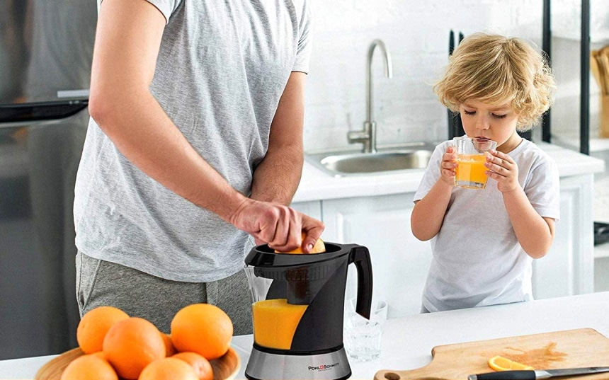 5 Best Juicers under $300 - Juicers for Every Budget
