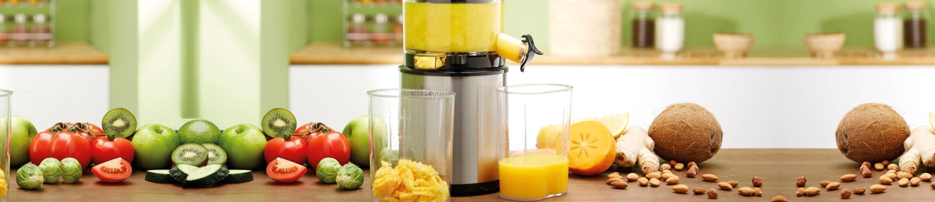 Best Juicers under $300