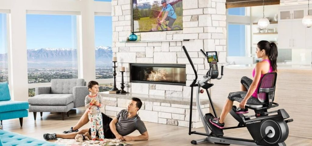 4 Best Hybrid Ellipticals - More Devices in One for Less Money