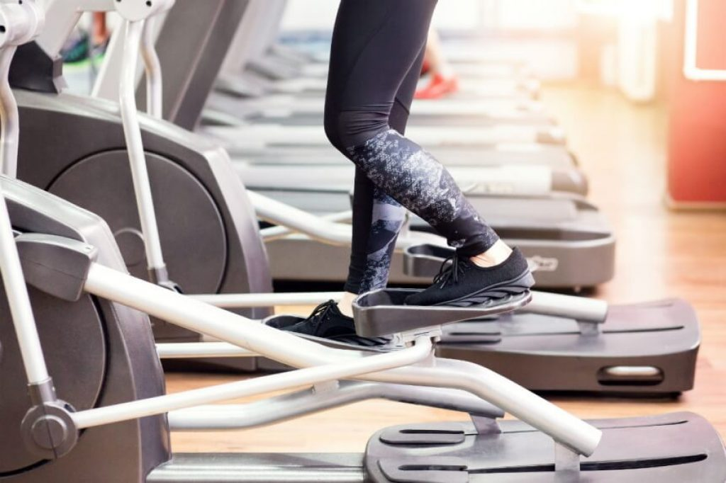 10 Best Shoes for Elliptical – Supportive Fit and Protective Design!