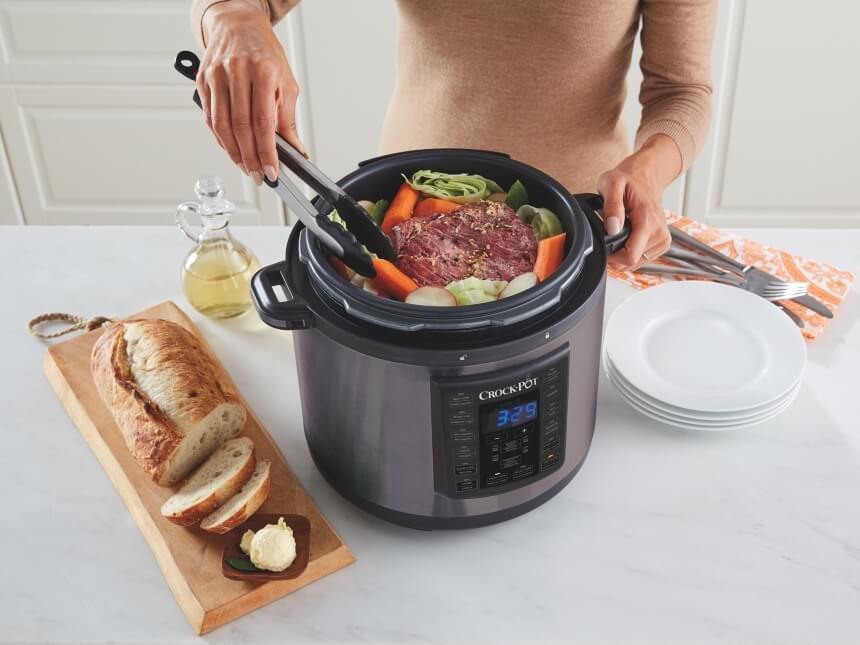 How Do Rice Cookers Work?