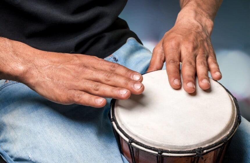 How to Play Bongo: Everything You Need to Know to Get It Started