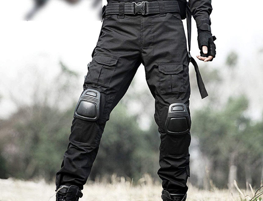 What to Wear for Paintball: Equip Yourself Right