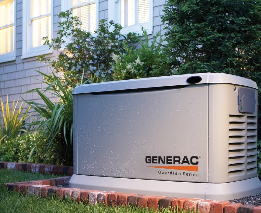 Portable vs Standby Generators: Which One Should You Choose?