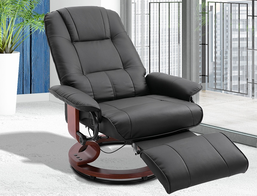 9 Types of Recliners: Decide Which Is Right for You