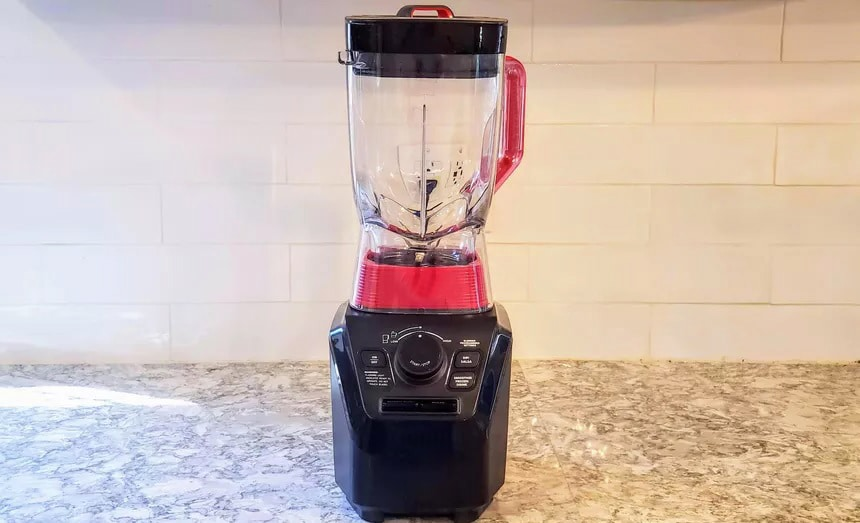7 Types of Blenders: Difference Explained