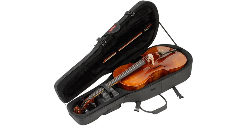 How to Tune a Cello: Different Methods Explained in Detail