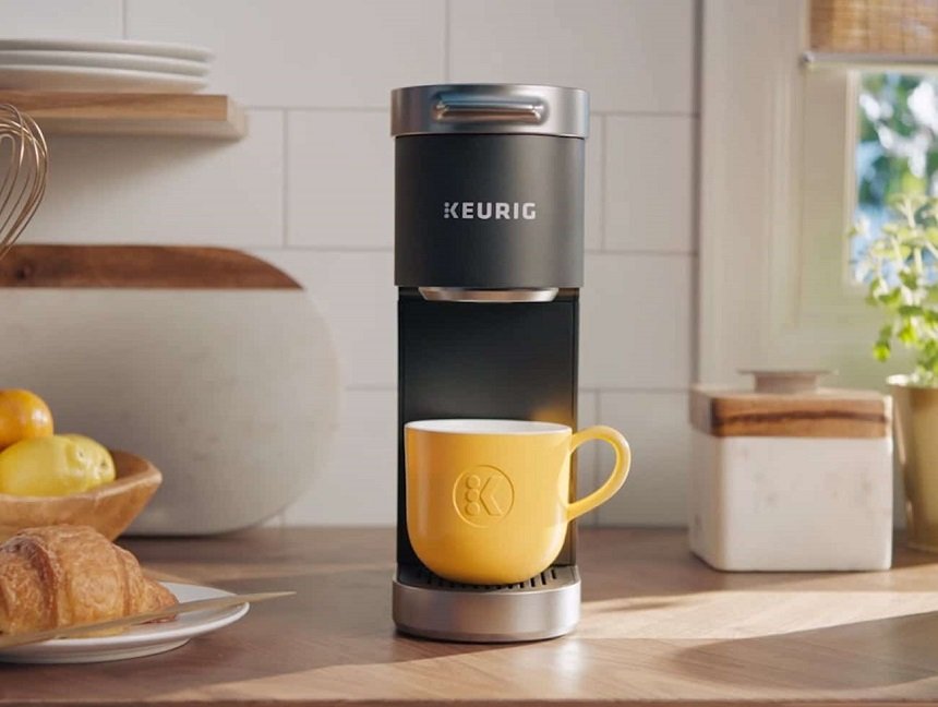 8 Incredible Keurig Coffee Makers to Make Your Coffee Perfect Every Time