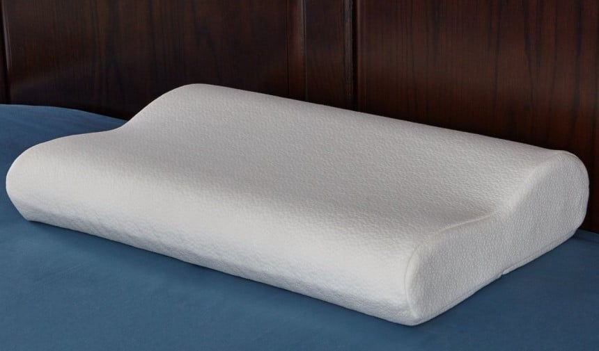 How Long Does Memory Foam Last and How to Properly Clean It