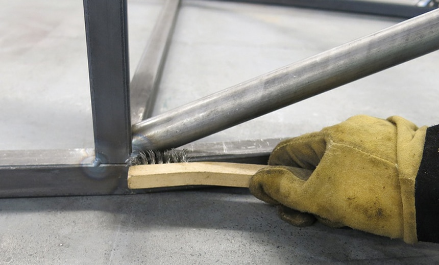 How to Weld Stainless Steel: From Things You'll Need to Welding Techniques
