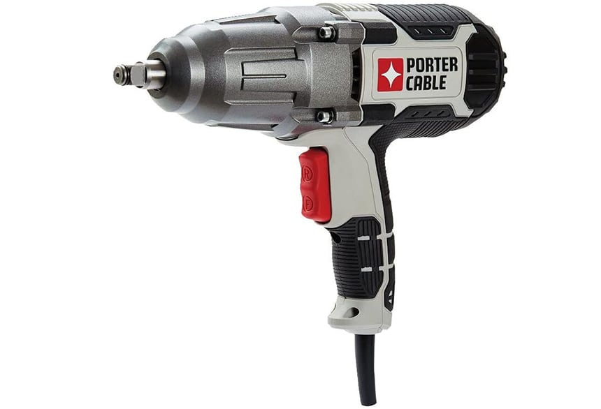 Impact Driver vs Impact Wrench: Pick the Right Tool for Your Project