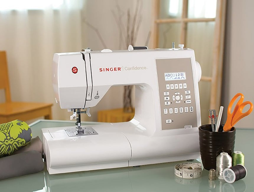 Serger vs Sewing Machine: Do You Really Need Them Both?