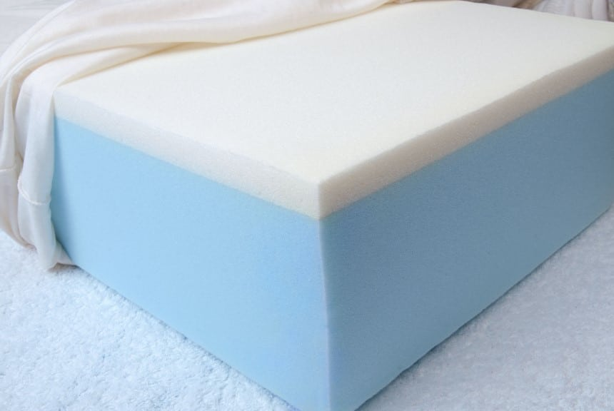 Why Are Mattresses So Expensive and How to Buy Them Cheaper