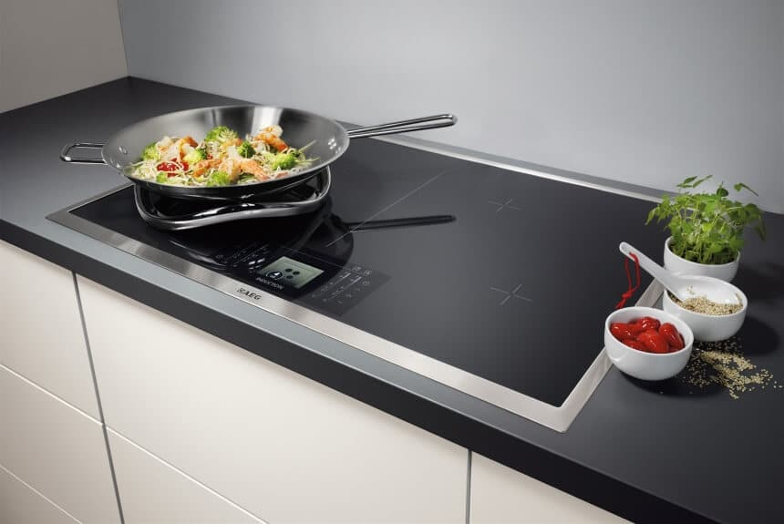 How To Use A Wok On An Electric Stove: 3 Types of Stoves Considered