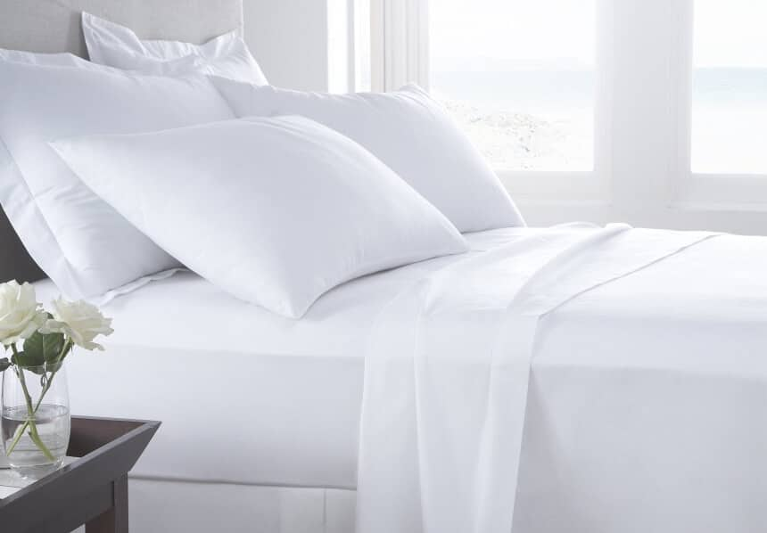 How to Keep Sheets on Bed: No More Sliding!