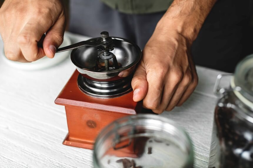 Chemex vs. French Press: What Is the Difference, and Which One to Choose?