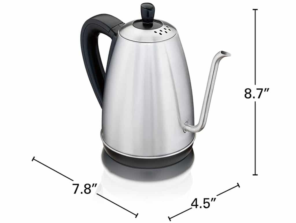 Top 10 Tea Kettles of All Types and Styles