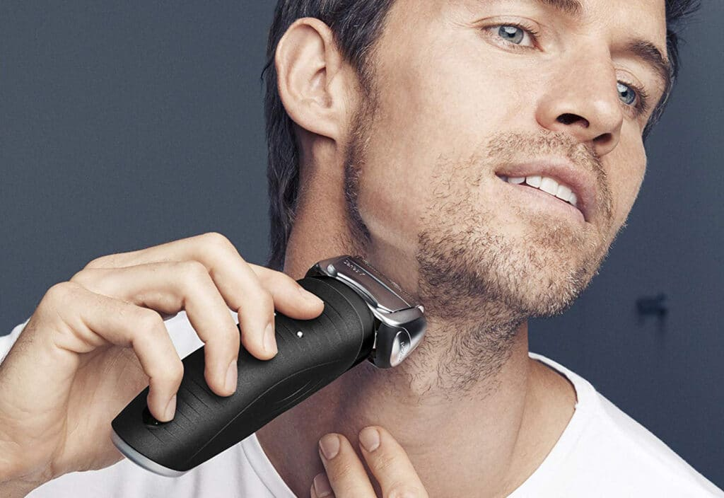 Differences Between Trimmer and Shaver: Which One Suits You Best?