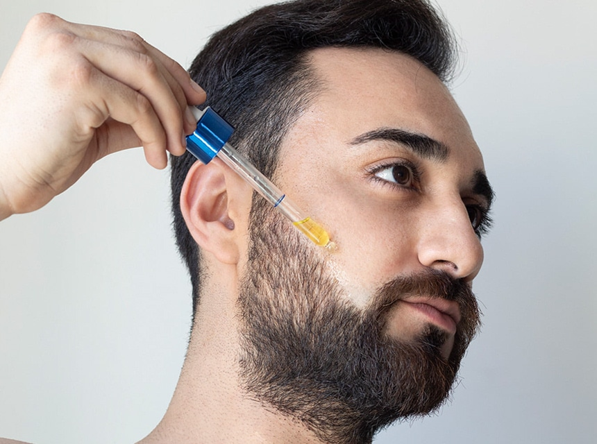 An Acute Question: When to Shave, Before or After a Shower?