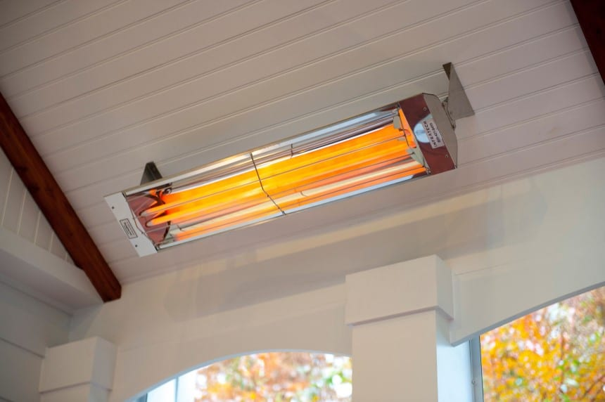 What Heaters Are Safe to Leave On Overnight? – Sleep Soundly!
